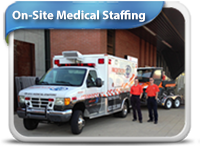 boxes-200-staffing