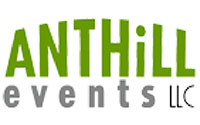 anthill-events-200-125