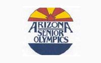 az-senior-olympics