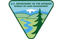 bureau-land-management
