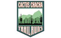 cactus-chacha