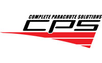 complete-parachute-solutions