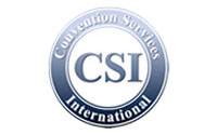 convention-services-intl