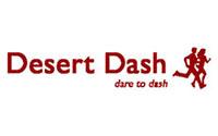 desert-dash