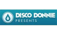 disco-donnie