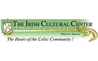 irish-cultural-center