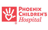 phoenix-childrens-hospital