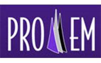 pro-em