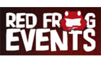 red-frog-events