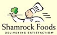 shamrock-foods