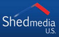 shed-media