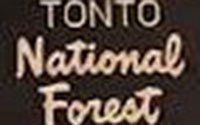 tonto-national-forest