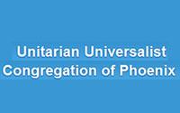 unitarian-universalist