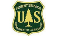 usda-forest-service