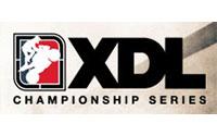 xdl-championship-series