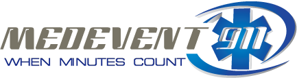 logo-mobile-mod