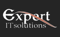 expert it solutions
