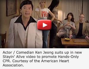 video-ken-jeong