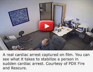 video-real-cardiac-arrest